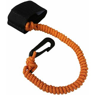 Hiko Paddelsicherung Leash Flexi Twist