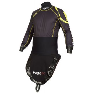Peak UK Kajak Kombination Speedskin 3