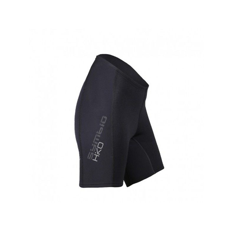 Hiko Kinder Neoprenshorts Symbio junior 128 cm
