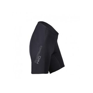 Hiko Kinder Neoprenshorts Symbio junior 152 cm