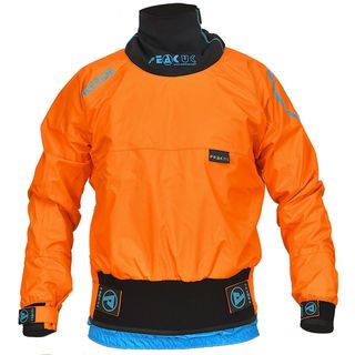 Peak UK Paddeljacke Freeride