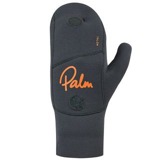 Palm Neoprenfäustling Talon M