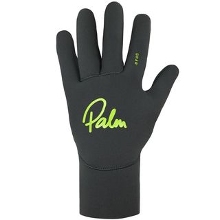 Palm Neohandschuh Grab M