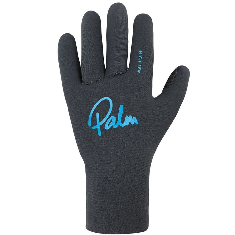 Palm Neohandschuh High Ten