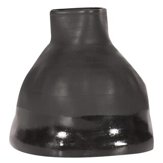 Palm Latex Armmanschette XL/XXL