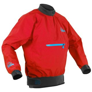 Palm Paddeljacke Vector xl - rot