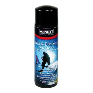 McNett Wet & Suit Shampoo