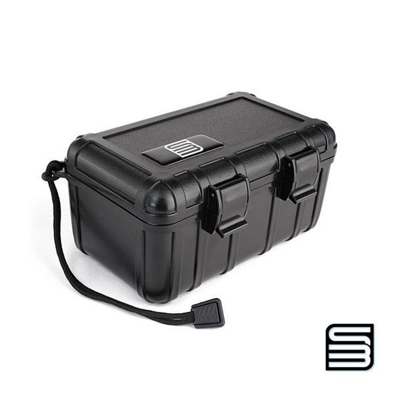 Wassersportbox
