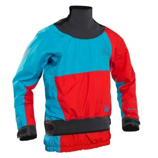 Palm Kinder-Paddeljacke Rocket KM