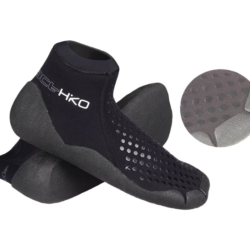 Hiko Neoprenschuhe Contact 10