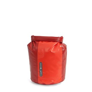Ortlieb Packsack PD350 5 L cranberry - signalrot